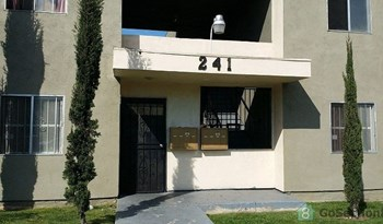 241 W. Imperial Hwy, Units 101-205 2-3 Beds Apartment for Rent Photo Gallery 1