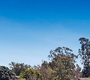 Ventura homepagegallery 1