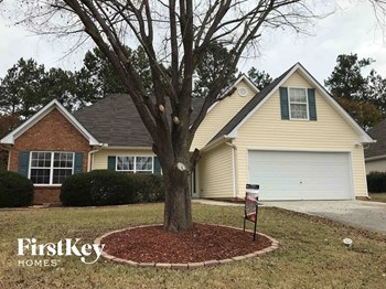 3790 Brushymill Court 3 Beds House for Rent Photo Gallery 1