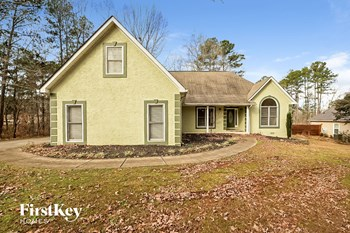 555 Morgan Court 3 Beds House for Rent Photo Gallery 1