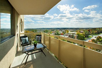 Best 1 Bedroom Apartments In Barrie On From 1 545 Rentcafe