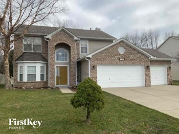 11347 Rainbow Falls Lane 4 Beds House for Rent Photo Gallery 1