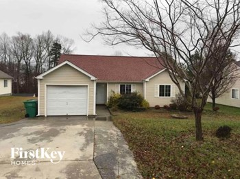 1717 Challock Way 3 Beds House for Rent Photo Gallery 1