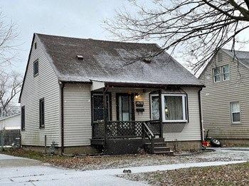 1678 Westcott Road 3 Beds House for Rent Photo Gallery 1