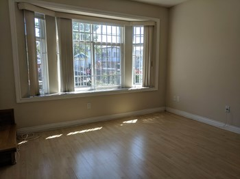6031 Fleming Street 1 Bed Apartment for Rent Photo Gallery 1