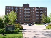 Leamington Heights Apartments Community Thumbnail 1