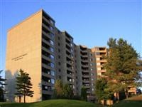 Springbank Apartments Community Thumbnail 1
