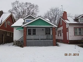 14369 Sussex Street 3 Beds House for Rent Photo Gallery 1