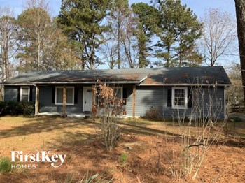 1715 Straw Valley Road 3 Beds House for Rent Photo Gallery 1