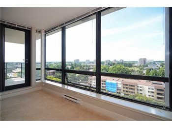 1022- 9188 Cook Road Richmond (BCS2259) 2 Beds Apartment for Rent Photo Gallery 1