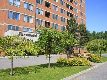2199 Walker Avenue 1-3 Beds Apartment for Rent Photo Gallery 1