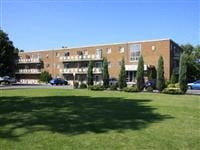 High Park Apartments Community Thumbnail 1
