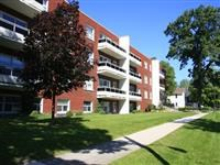 Miller Apartments Community Thumbnail 1