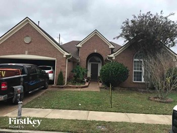 1649 Torrington Drive 3 Beds House for Rent Photo Gallery 1