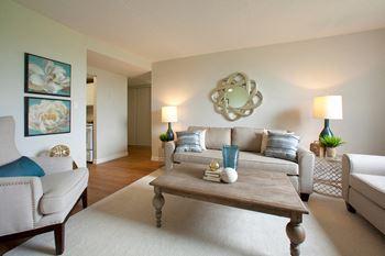 80 Rockwood Avenue Studio-2 Beds Apartment for Rent Photo Gallery 1