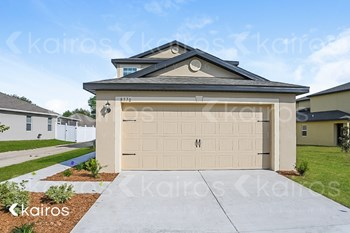 8530 Indian Laurel Lane 4 Beds House for Rent Photo Gallery 1
