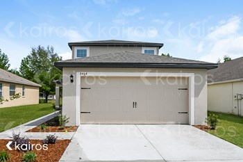 8484 Indian Laurel Lane 5 Beds House for Rent Photo Gallery 1