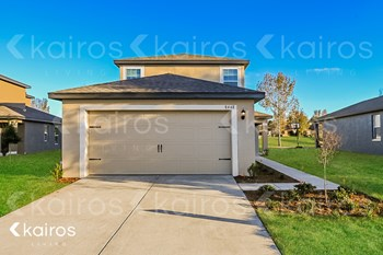 8448 Indian Laurel Lane 5 Beds House for Rent Photo Gallery 1