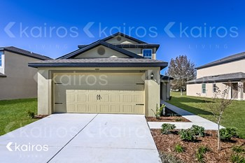 8459 Indian Laurel Lane 4 Beds House for Rent Photo Gallery 1