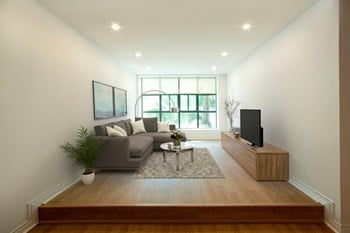 80 Beverley Street 2 Beds Apartment for Rent Photo Gallery 1