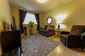 1116 Garden Court Drive Studio Apartment for Rent Photo Gallery 1