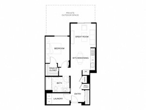 Source URL: http://medialibrary.propertysolutions.com//media_library/3049/5005f39d35db3329.jpg