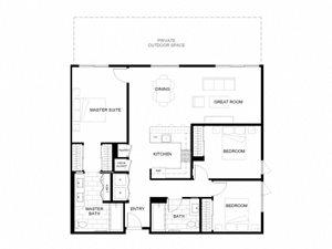 Source URL: http://medialibrary.propertysolutions.com//media_library/3049/5005fec4be608394.jpg