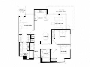 Source URL: http://medialibrary.propertysolutions.com//media_library/3049/5005ff692a6d7107.jpg