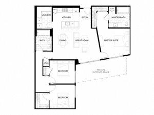 Source URL: http://medialibrary.propertysolutions.com//media_library/3049/5005ff946e4bb743.jpg