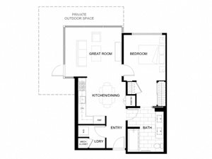 Source URL: http://medialibrary.propertysolutions.com//media_library/3049/5005f37b4e484560.jpg