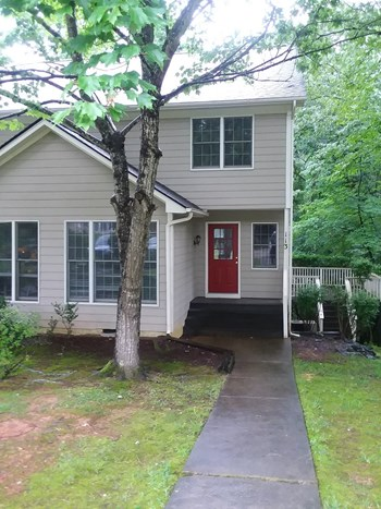 113 Mallard Court 2 Beds House for Rent Photo Gallery 1