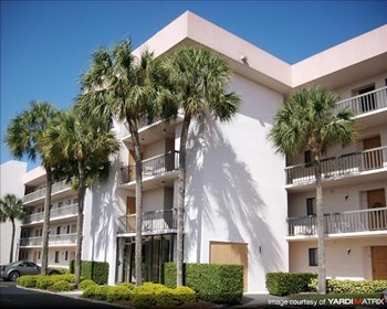 2730 Lantana Road 1-3 Beds Apartment for Rent Photo Gallery 1