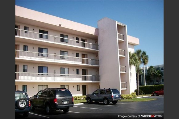 Apartments Rent Lantana Fl