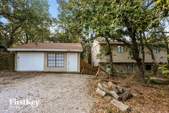 9125 Shawnee Tr 3 Beds House for Rent Photo Gallery 1