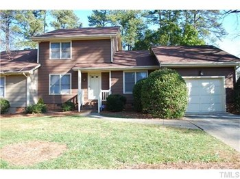1619 Budwood Drive 3 Beds House for Rent Photo Gallery 1