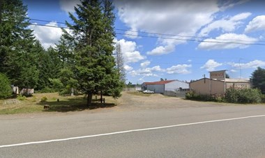 Storage Units for Rent available at 14150 Highway 101 North, Shelton, WA 98584 Photo Gallery 1