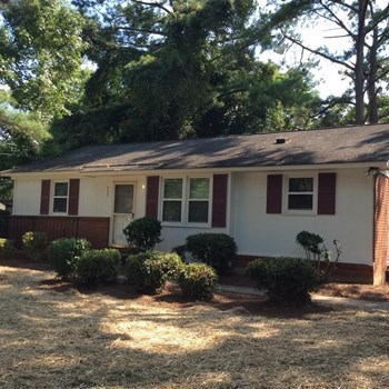 808 Peyton Street 3 Beds House for Rent Photo Gallery 1