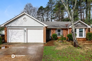 2079 CORNERS CIRCLE TRACE 3 Beds House for Rent Photo Gallery 1