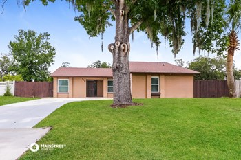 116 BIANCA CT 5 Beds House for Rent Photo Gallery 1