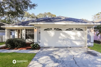 1594 Royal Oaks Dr 4 Beds House for Rent Photo Gallery 1