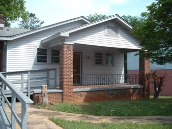 2326 Dartmouth Ave 3 Beds House for Rent Photo Gallery 1