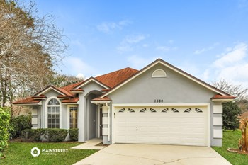 1580 Beecher Ln 3 Beds House for Rent Photo Gallery 1