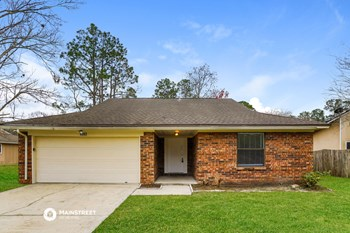 5282 BUGGY WHIP DR N 3 Beds House for Rent Photo Gallery 1