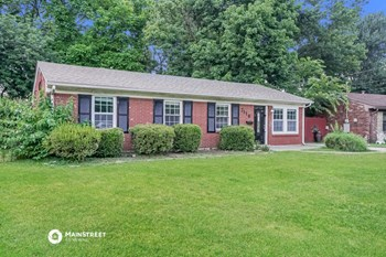 7116 Kentucky Ave 4 Beds House for Rent Photo Gallery 1