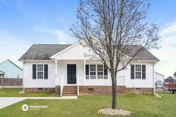 189 COURTLAND DR 3 Beds House for Rent Photo Gallery 1
