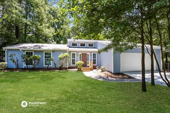 1938 MORRIS DR 3 Beds House for Rent Photo Gallery 1
