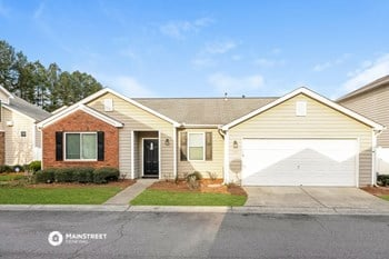 191 WINDCROFT CIR NW 3 Beds House for Rent Photo Gallery 1