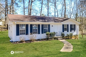 5019 Shady Grove Ln 3 Beds House for Rent Photo Gallery 1