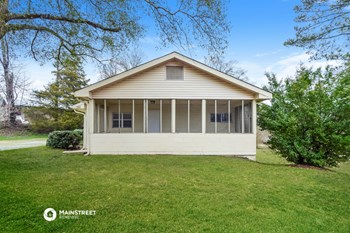 160 JOYCE ST 3 Beds House for Rent Photo Gallery 1