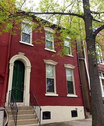 311 North 7Th Street 3 Beds House for Rent Photo Gallery 1